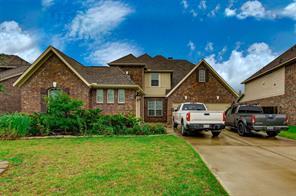 1427 norman hill lane lane, league city, TX 77573