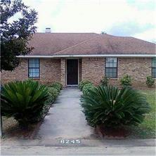 8245 Killian, Beaumont TX 77706