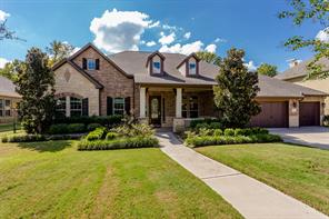 Houston Home at 5423 Lake Hill Farm Way Fulshear , TX , 77441-3706 For Sale