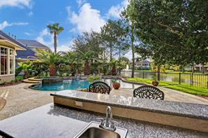 Houston Home at 12514 Still Harbour Drive Houston , TX , 77041-6633 For Sale