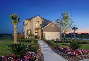 2899 flower creek lane, dickinson, TX 77539