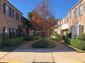 Houston Home at 2051 Winrock Boulevard 59 Houston , TX , 77057-3964 For Sale
