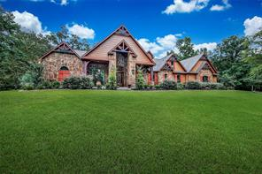 Houston Home at 601 Nautica Lane Montgomery , TX , 77316-7403 For Sale