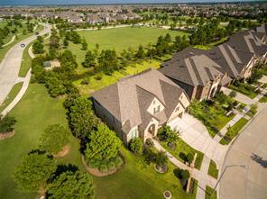 Houston Home at 17303 Heron Crest Drive Cypress , TX , 77433-4582 For Sale