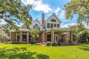 Houston Home at 13906 Drakewood Drive Sugar Land , TX , 77498-2663 For Sale