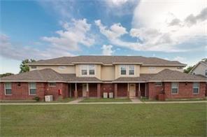 Houston Home at 1257 Lovett Street Tomball , TX , 77375 For Sale
