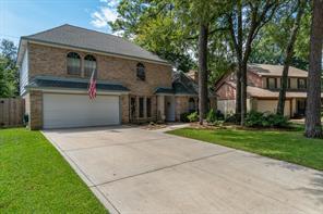 11923 Park Creek, Houston TX 77070