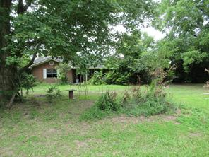 1244 County Road 332, Cleveland TX 77327
