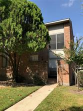 9241 westwood village drive #70, houston, TX 77036