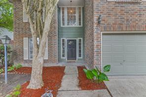 Houston Home at 2218 Briarwest Boulevard Houston , TX , 77077-5637 For Sale