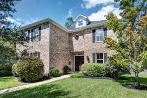 Houston Home at 8618 Westview Drive Spring Valley Village                           , TX                           , 77055-4819 For Sale