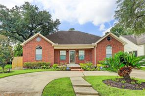 Houston Home at 3208 Charleston Street Houston , TX , 77021-1125 For Sale