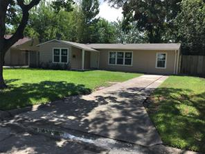 Houston Home at 1417 3rd Avenue Texas City , TX , 77590-7325 For Sale
