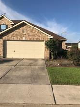4606 Arbor, Pasadena TX 77505