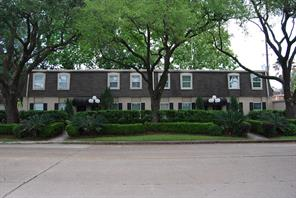 Houston Home at 903 Ripple Creek Drive 4 Houston , TX , 77057-1017 For Sale