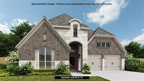 Houston Home at 27233 Cyrus Ridge Lane Magnolia , TX , 77354 For Sale