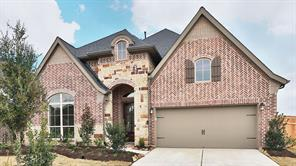 Houston Home at 3910 Teal Bay Lane Fulshear , TX , 77441 For Sale