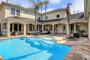 Houston Home at 13306 Brentonwood Lane Houston , TX , 77077-5550 For Sale