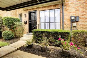 Houston Home at 751 Worthshire Street 2 Houston                           , TX                           , 77008-6432 For Sale