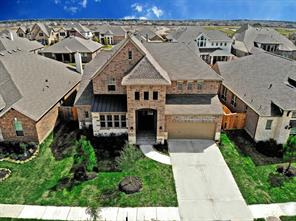 Houston Home at 12034 Allington Cove Lane Humble , TX , 77346 For Sale