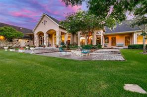 Houston Home at 6602 Riva Ridge Drive Richmond , TX , 77406-9161 For Sale