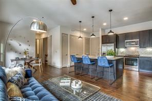 Houston Home at 4139 Bellaire Boulevard 313 Houston , TX , 77025-1048 For Sale