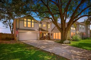 22906 Spring Willow, Tomball TX 77375