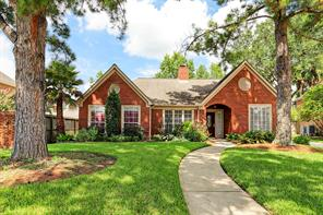 15407 Greenleaf, Houston TX 77062