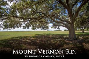000 Mount Vernon, Burton, TX, 77835