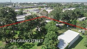 236 grand street, channelview, TX 77530