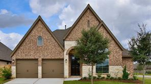 Houston Home at 19902 Appleton Hills Trail Cypress , TX , 77433 For Sale