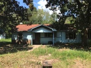 21797 Baptist Encampment, Montgomery TX 77357