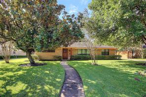 5427 Willowbend, Houston, TX, 77096