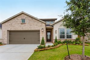 Houston Home at 13207 Fairfield Arbor Drive Houston , TX , 77059 For Sale