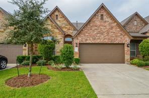 Houston Home at 24111 Tapa Springs Lane Katy , TX , 77494-3834 For Sale