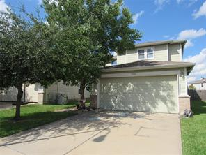 11226 Flying Geese, Tomball, TX, 77375