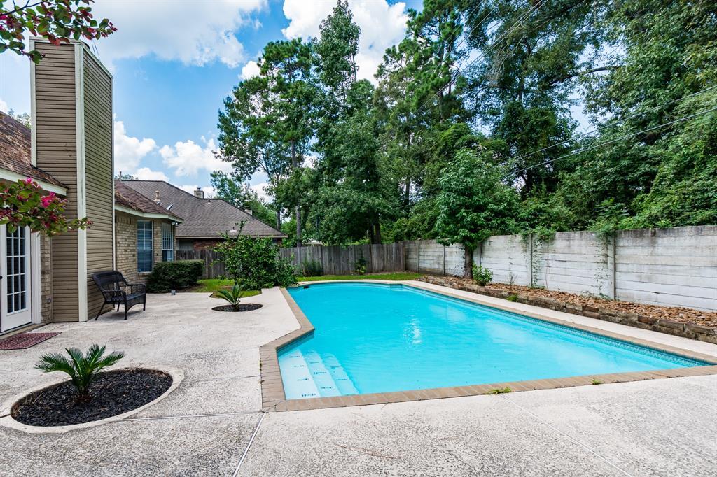 4406 Garden Hills Lane, Houston, TX 77345 | Greenwood King Properties