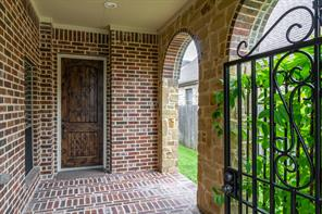 14419 Daly Drive, Houston, TX 77077