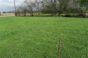 Houston Home at 00 South Street Brookshire , TX , 77423 For Sale