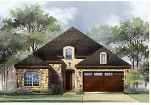 Houston Home at 4826 Bellwood Springs Lane Sugar Land                           , TX                           , 77479-4725 For Sale