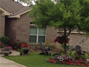 Houston Home at 274 Adobe Terrace Montgomery , TX , 77316-3904 For Sale