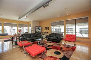 Houston Home at 1901 Post Oak Boulevard 3102 Houston , TX , 77056-3935 For Sale