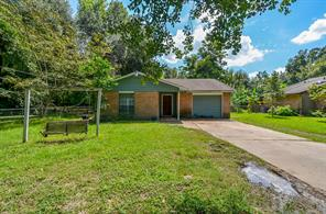 140 hambrick road, houston, TX 77060