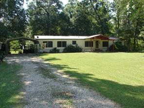 1104 County Road 6481