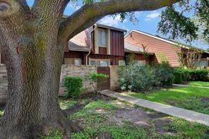 12668 newbrook drive, houston, TX 77072