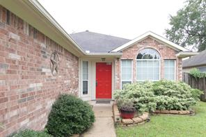 Houston Home at 2302 Shady Pine Drive Conroe , TX , 77301-3352 For Sale