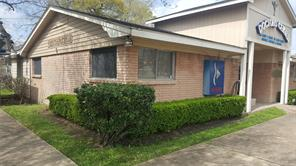 Houston Home at 2900 Broadway Street Houston , TX , 77017-1706 For Sale