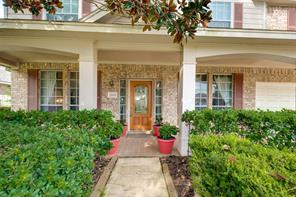 Houston Home at 2409 Deerfield Drive Katy , TX , 77493-2294 For Sale