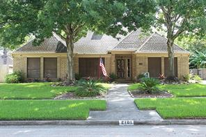 2101 Riverside, League City, TX, 77573
