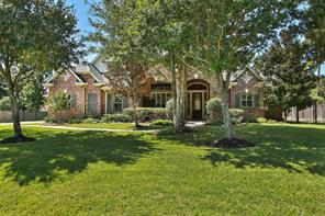 Houston Home at 9087 Rose Canyon Drive Conroe , TX , 77302-5670 For Sale